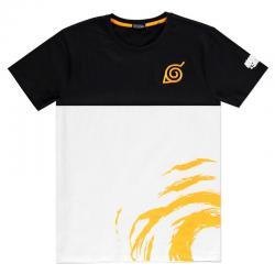 Camiseta Swirl Naruto Shippuden - Imagen 1