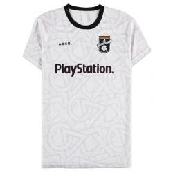 Camiseta Germany EU2021 Esports PlayStation - Imagen 1
