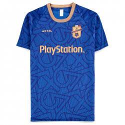 Camiseta Italy EU2021 Esports PlayStation - Imagen 1