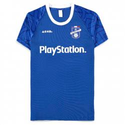 Camiseta France EU2021 Esports PlayStation - Imagen 1