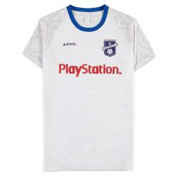 Camiseta England EU2021 Esports PlayStation - Imagen 1