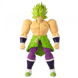 Figura Broly Dragon Ball Super - Imagen 1