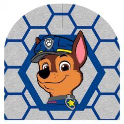 Gorro Patrulla Canina Paw Patrol - Imagen 1