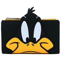 Cartera Pato Luchas Looney Tunes Loungefly - Imagen 1