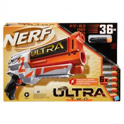 Lanzador Ultra Two - Imagen 1