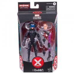 Figura Profesor X X-Men Marvel 15cm - Imagen 1