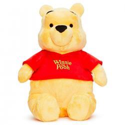Peluche Winnie the Pooh Disney 35cm - Imagen 1