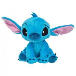 Peluche Stitch Disney soft 25cm - Imagen 1