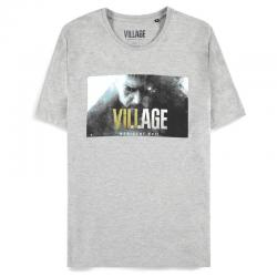 Camiseta Village Resident Evil - Imagen 1