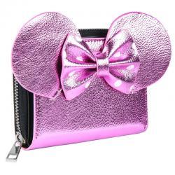 Cartera Minnie Disney - Imagen 1