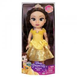 Muñeca Bella La Bella y la Bestia Disney 38cm - Imagen 1
