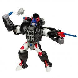 Figura Optimus Primal Transformers Vintage Beast Wars - Imagen 1