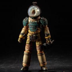 Figura Exquisite Mini Kane Alien 10cm - Imagen 1