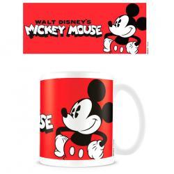 Taza Mickey Disney - Imagen 1