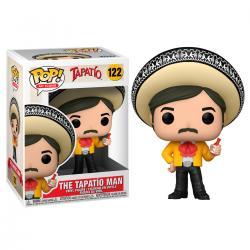 Figura POP Tapatio Man - Imagen 1