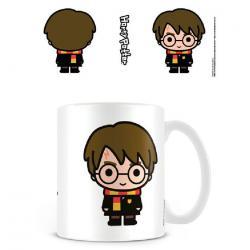 Taza Harry Potter Chibi Harry Potter - Imagen 1