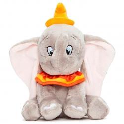 Peluche Dumbo Disney super soft 17cm - Imagen 1