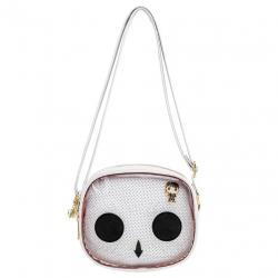 Bolso Hedwig Harry Potter Loungefly - Imagen 1