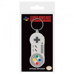 Llavero SNES Controller Nintendo - Imagen 1
