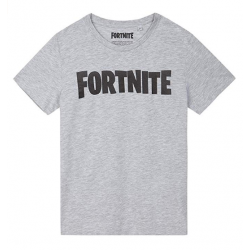 Camiseta Adulto Fortnite T.XXL - Imagen 1