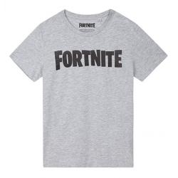Camiseta Infantil  Fortnite T.16 - Imagen 1