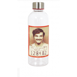 Botella Narcos Hidro 850ml. - Imagen 1