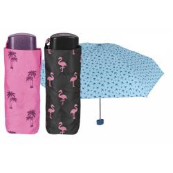 Paraguas Perletti Manual Antiviento 51/6cm. - Imagen 1