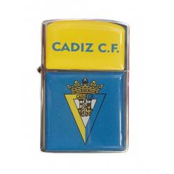 Encendedor Cadiz C.F - Imagen 1