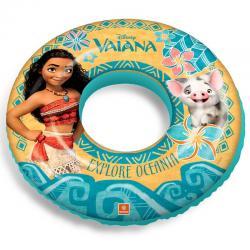 Flotador Vaiana Disney 50cm. - Imagen 1