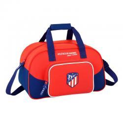 Bolsa Deporte Atletico Madrid 40x23x24cm. - Imagen 1