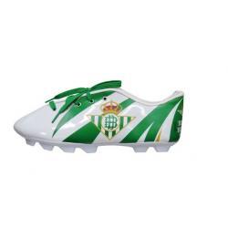 Portatodo Bota Real Betis - Imagen 1