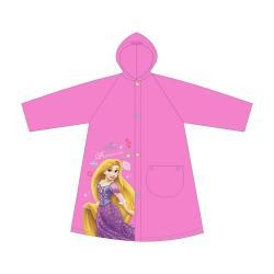 Impermeable 3 Und. Princesas Disney T.2-4-6 - Imagen 1