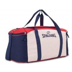 Bolsa Deporte Spalding 59x30cm. - Imagen 1