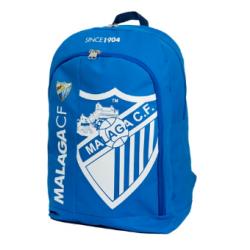 Mochila Malaga C.F 45x32x17cm. - Imagen 1