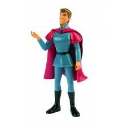 Figura Principe Felipe 12cm. - Imagen 1