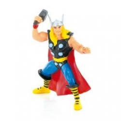 Figura Thor Marvel 10cm. - Imagen 1