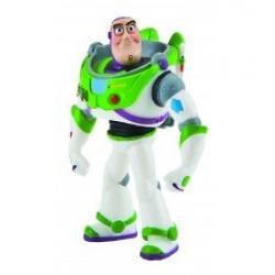Figura Toy Story Buzz 9.3cm. - Imagen 1