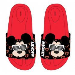 Chanclas Piscina Mickey Disney Premium 4Und.T. 25 al 32 - Imagen 1
