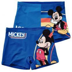 Boxer Bano Mickey Disney 6 Und. T. 4-6-8 - Imagen 1