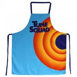 Delantal Tune Squad Space Jam 2 - Imagen 1