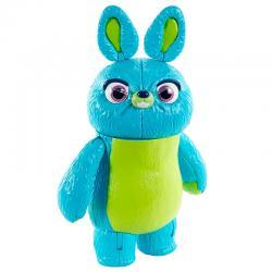Figura Bunny Toy Story 4 Disney Pixar - Imagen 1