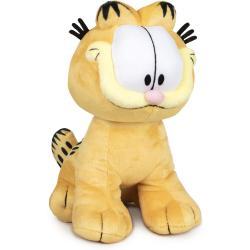 Peluche Garfield sentado 27cm - Imagen 1