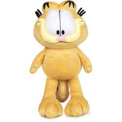 Peluche Garfield 36cm - Imagen 1