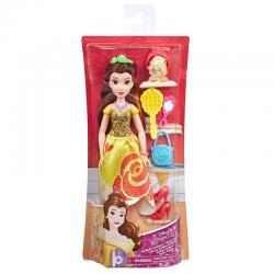 Muñeca Bella La Bella y la Bestia Disney - Imagen 1