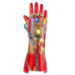 Nano Guantele electronico Iron Man Vengadores Avengers Marvel - Imagen 1