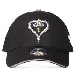 Gorra Kingdom Hearts Disney - Imagen 1