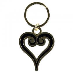 Llavero Kingdom Hearts Disney - Imagen 1
