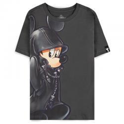 Camiseta Sora and Friends Kingdom Hearts Disney - Imagen 1