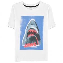 Camiseta mujer Jaws Universal - Imagen 1