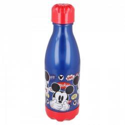 Botella Mickey Disney Reutilizable 560 ML - Imagen 1